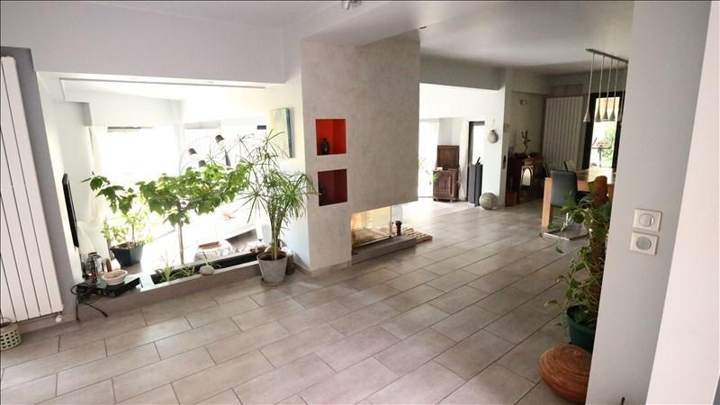 Vente de prestige maison / villa Garches 1963500€ - Photo 9