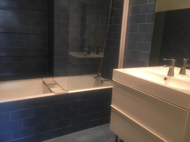Location appartement Neuilly-sur-seine 3500€ CC - Photo 6