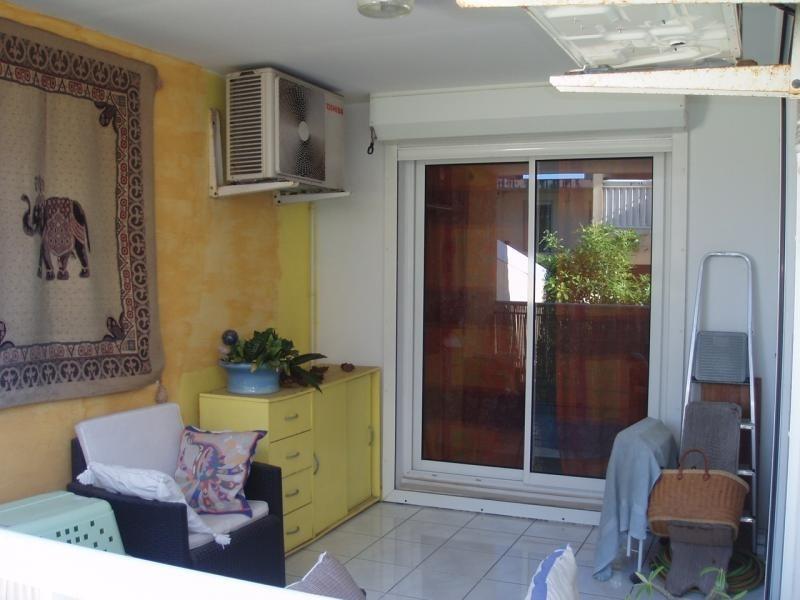 Venta  apartamento St pierre 153700€ - Fotografía 5