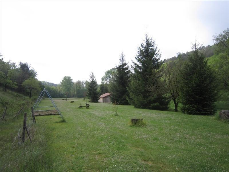 Vente de prestige maison / villa Fleurac 714000€ - Photo 5