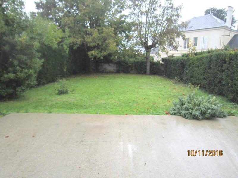 Location maison / villa Cognac 670€ CC - Photo 8