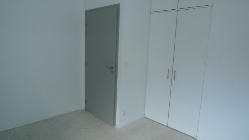 Location appartement Urrugne 1080€ CC - Photo 7