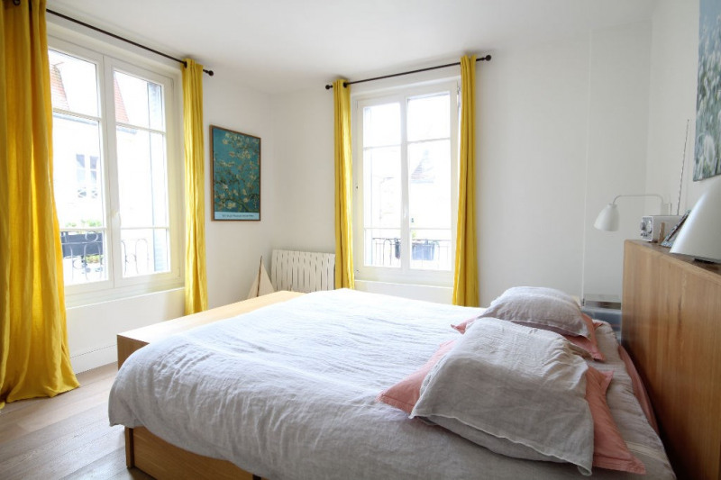 Vente appartement Saint germain en laye 675 000€ - Photo 3