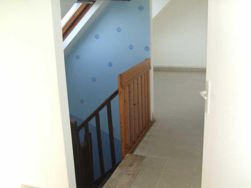 Rental apartment Outreau 532€ CC - Picture 9
