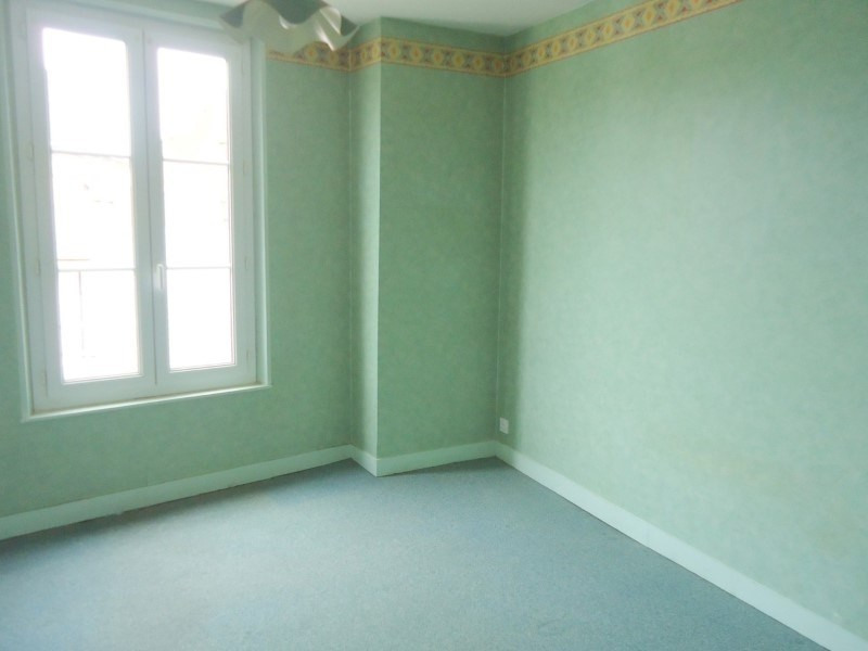 Location appartement Livarot 430€ CC - Photo 2