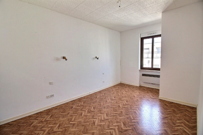 Sale apartment Strasbourg 98100€ - Picture 3