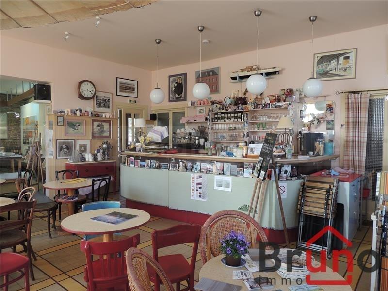 Vendita casa Noyelles sur mer 525000€ - Fotografia 2