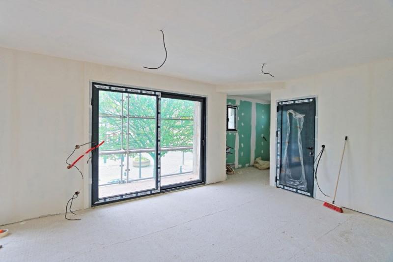 Vente appartement Vitry sur seine 290000€ - Photo 3