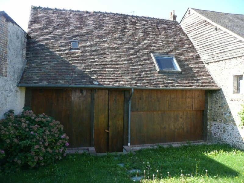 Sale house / villa Blancafort 82000€ - Picture 2