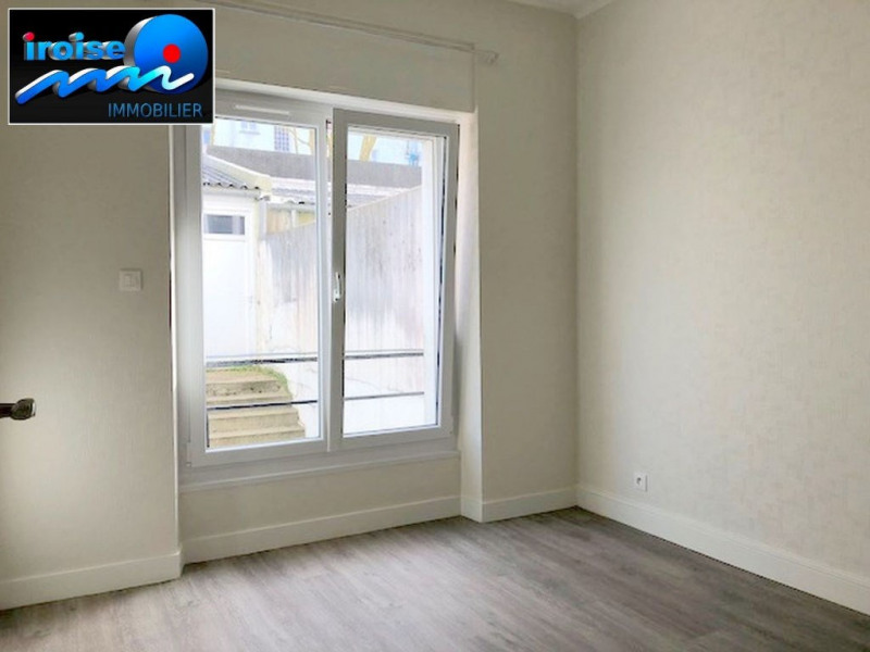 Rental apartment Brest 650€ CC - Picture 4