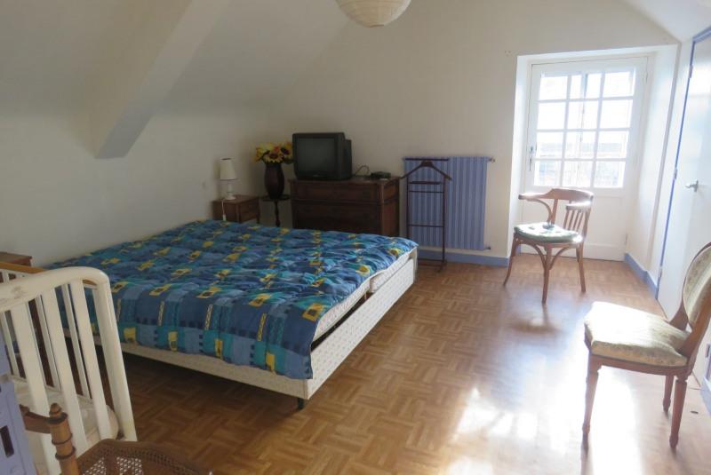 Sale house / villa Locoal mendon 180000€ - Picture 7