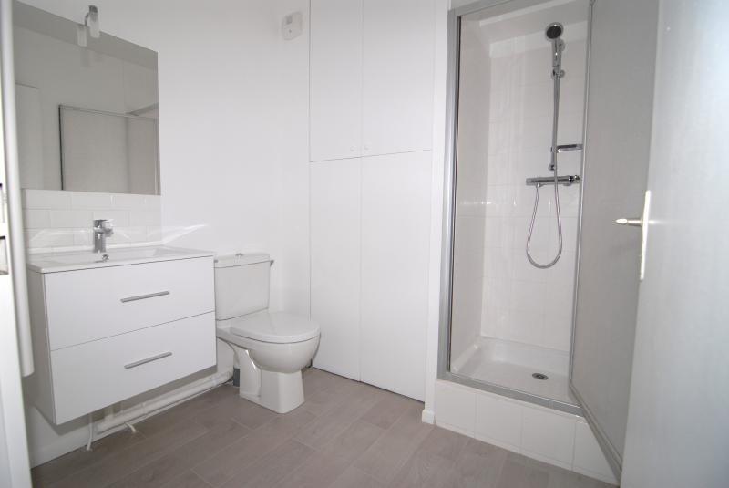 Rental apartment Longpont sur orge 500€cc - Picture 5
