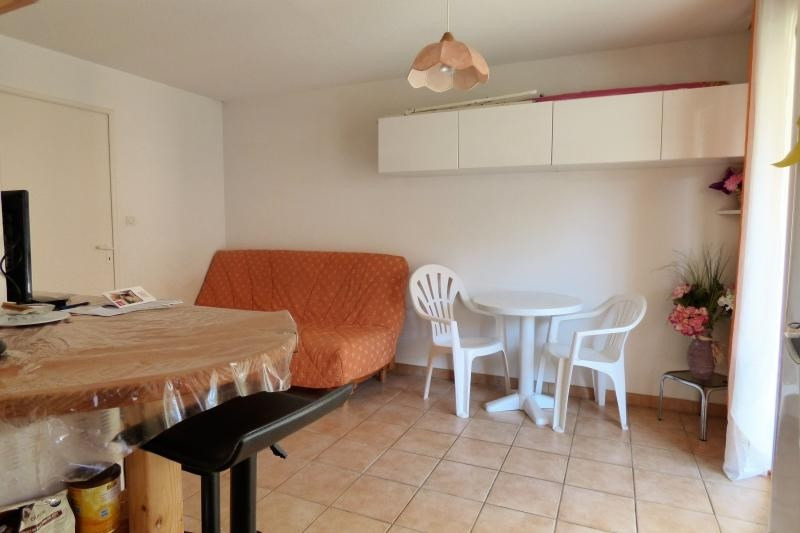 Sale apartment Valras plage 99000€ - Picture 3