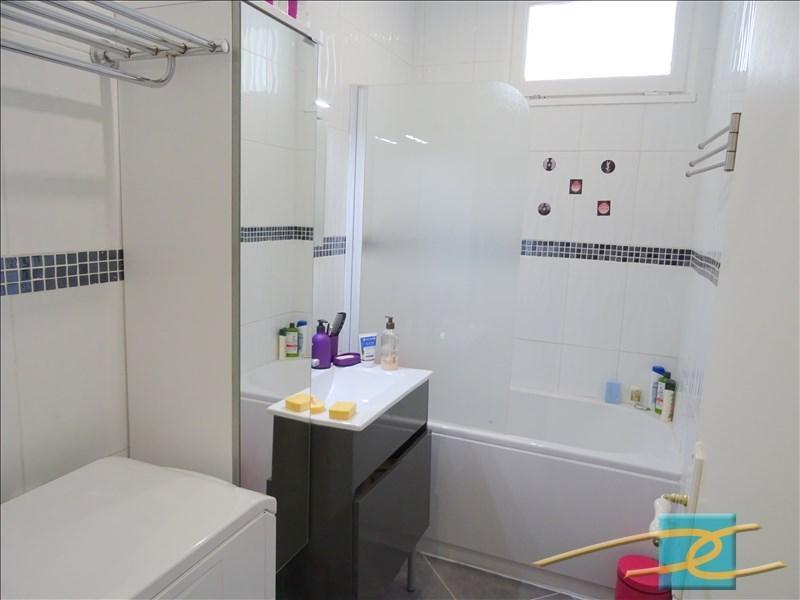 Vente appartement Pessac 170000€ - Photo 6