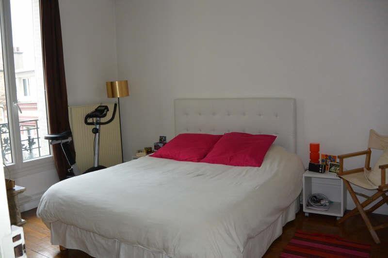 Deluxe sale apartment Le raincy 399000€ - Picture 7