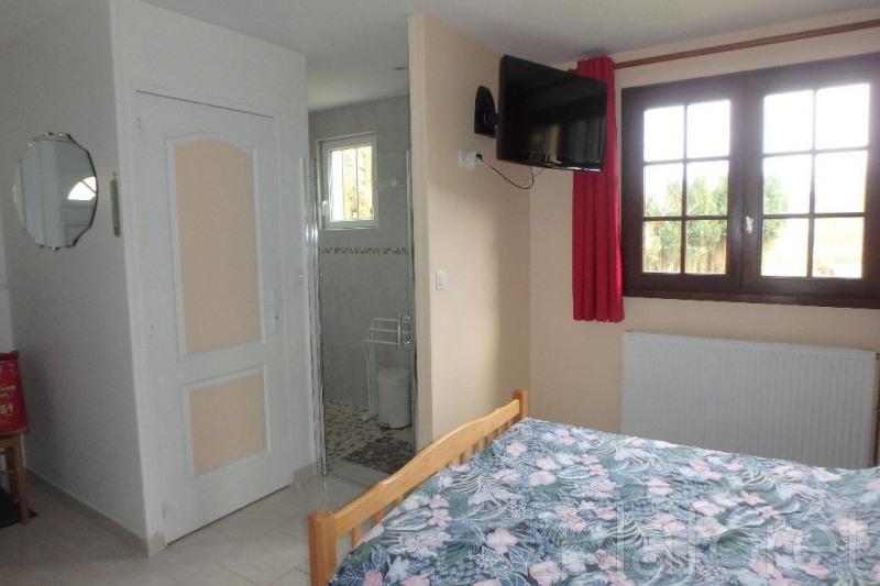 Vente maison / villa Cormeilles 245300€ - Photo 4