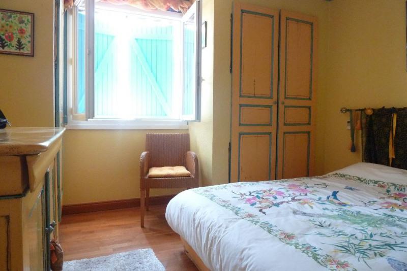 Vente maison / villa Bourgneuf 337600€ - Photo 9