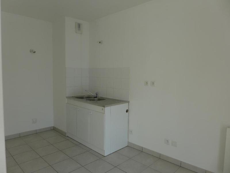 Location appartement Villeurbanne 948€ CC - Photo 5