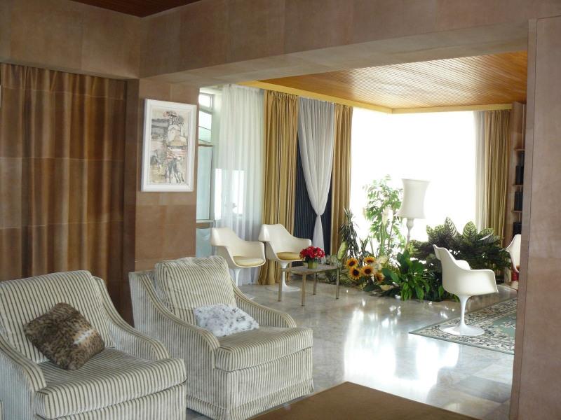 Sale house / villa Olonne sur mer 439000€ - Picture 4