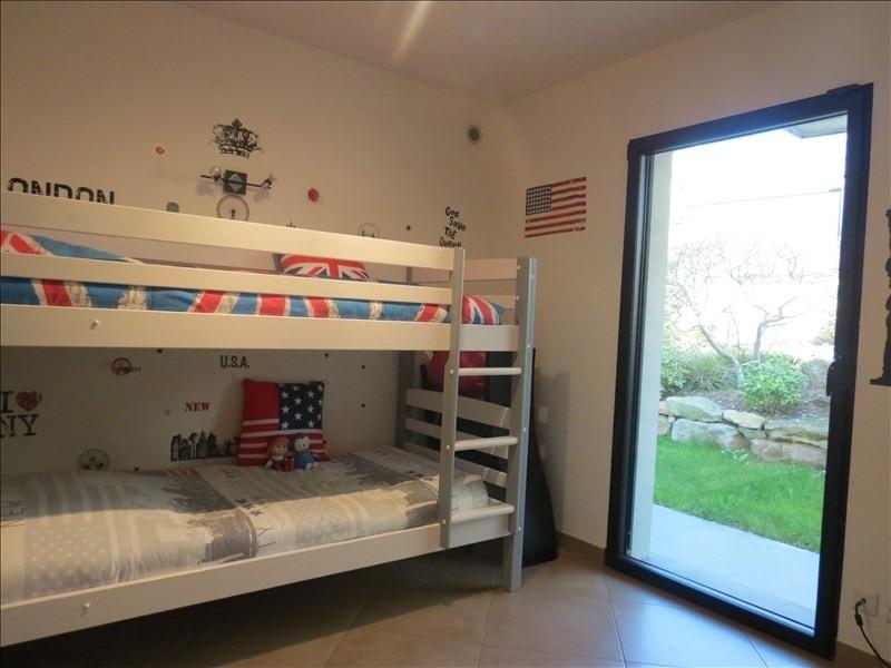 Vente de prestige maison / villa St leu la foret 1280000€ - Photo 8