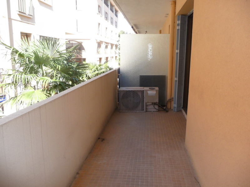 Venta  apartamento Sanary sur mer 355000€ - Fotografía 1