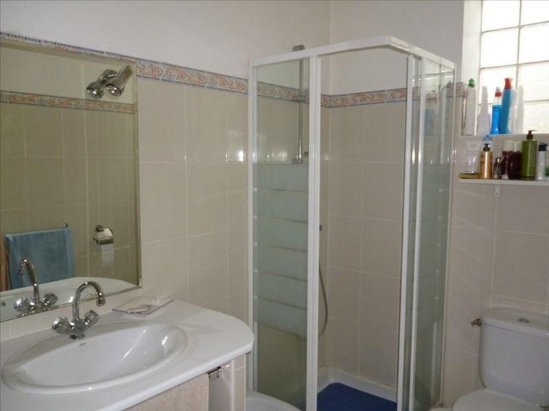 Produit d'investissement maison / villa Le bono 211000€ - Photo 3