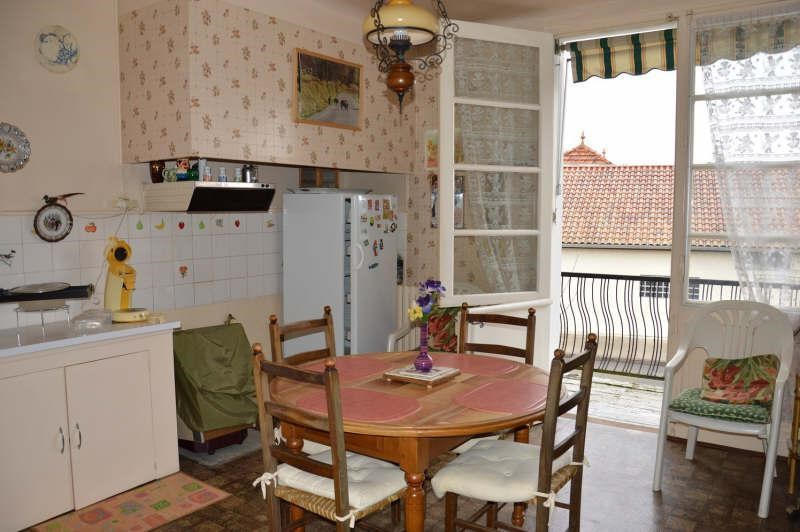 Vente maison / villa Sauveterre de bearn 140000€ - Photo 4