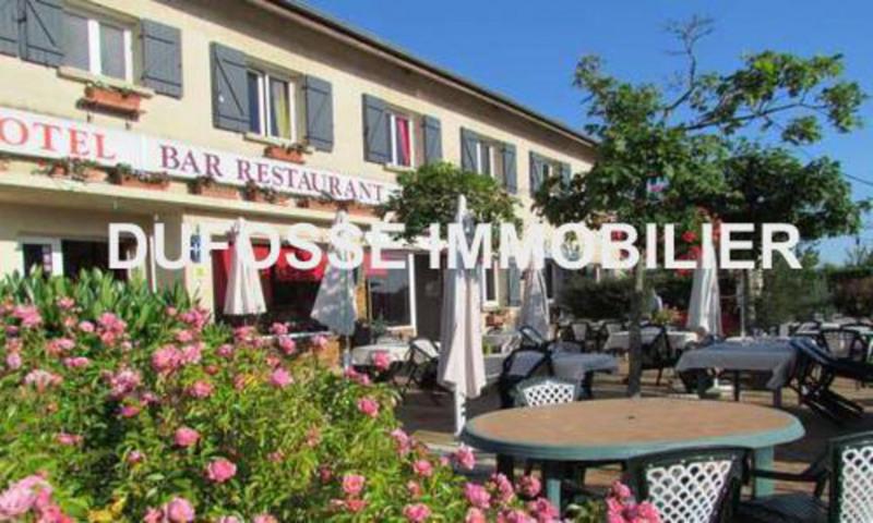 Murs et fonds bar hôtel restaurant