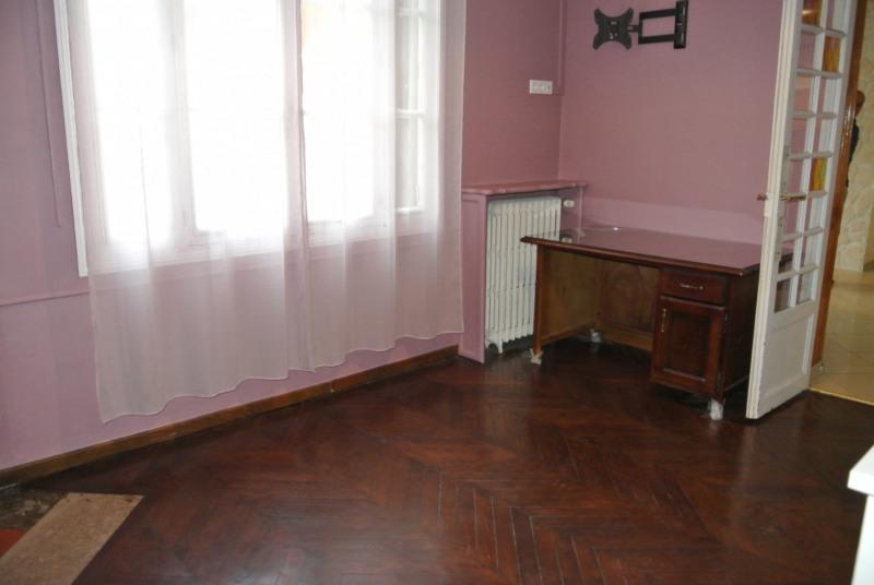 Vente appartement Le raincy 279000€ - Photo 7