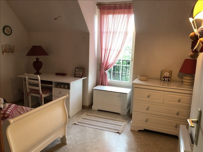 Vente maison / villa Quincy-sous-senart 396 000€ - Photo 7