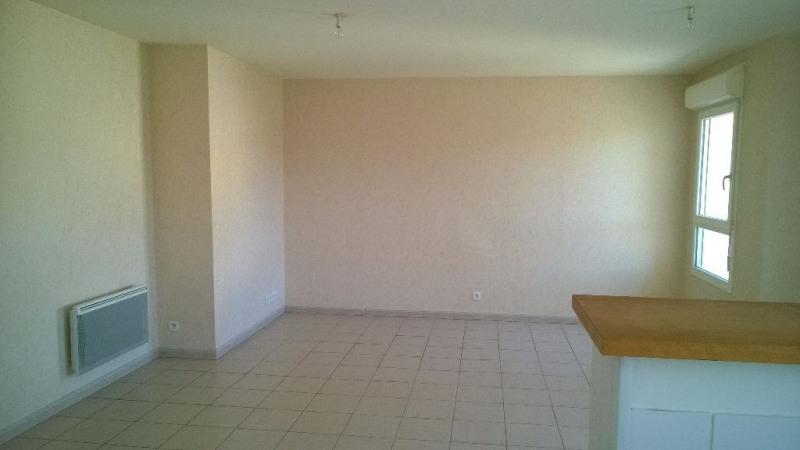 Vente appartement Gaillon 141000€ - Photo 1