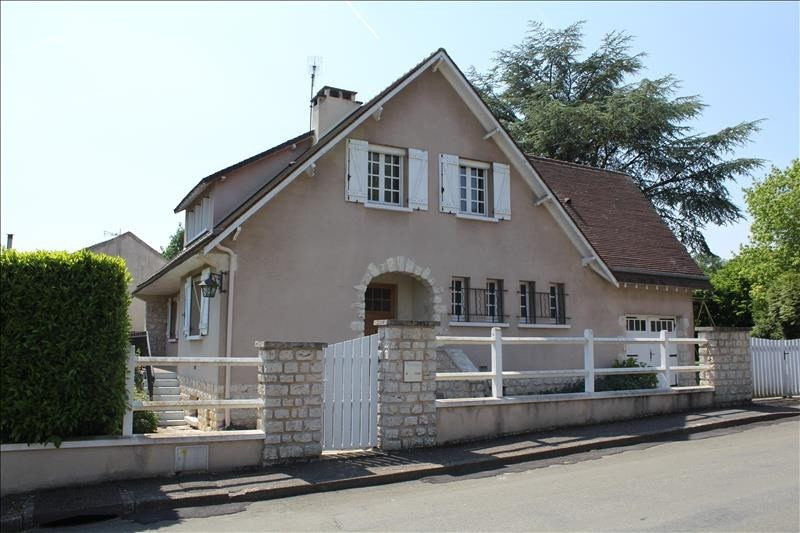 Revenda casa Maintenon 265000€ - Fotografia 1