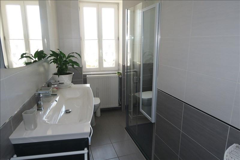 Vente maison / villa Mirepoix 360000€ - Photo 8