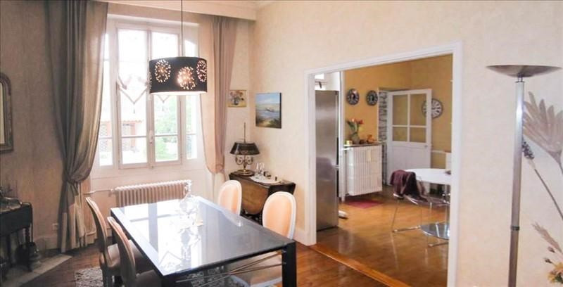 Vente maison / villa Albi 499 000€ - Photo 4