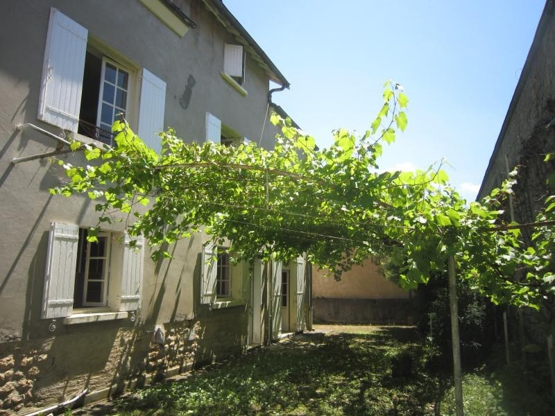 Vente maison / villa St cyprien 113400€ - Photo 1