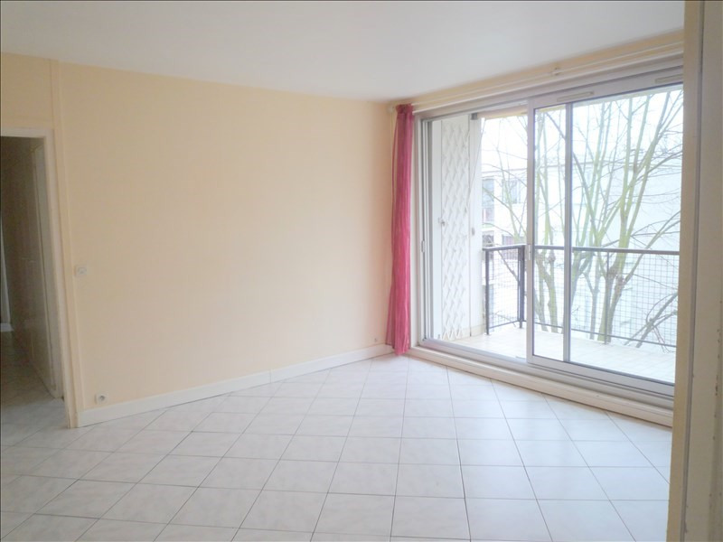 Vente appartement Marly le roi 189000€ - Photo 1