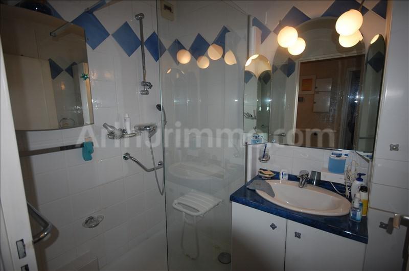 Vente appartement Frejus 169600€ - Photo 3