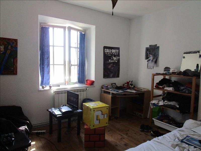 Vente maison / villa Couffoulens 158000€ - Photo 5