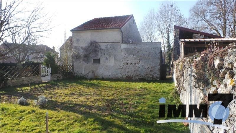 Sale house / villa La ferte sous jouarre 67000€ - Picture 1