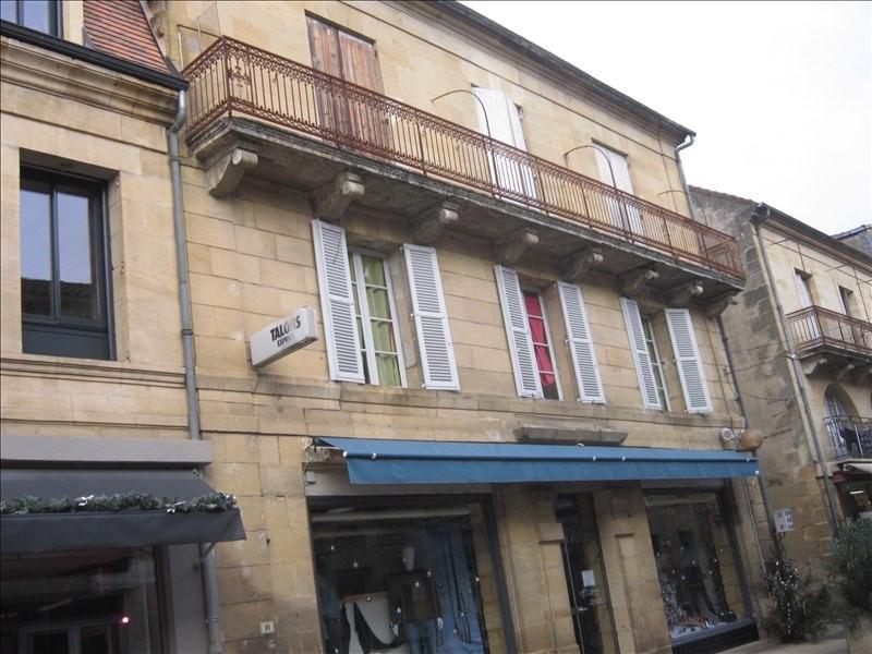 Produit d'investissement immeuble St cyprien 176000€ - Photo 1