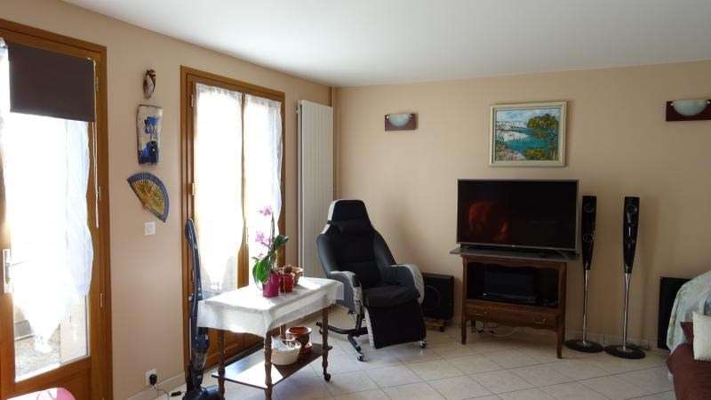 Vente appartement St bonnet en champsaur 174 000€ - Photo 2