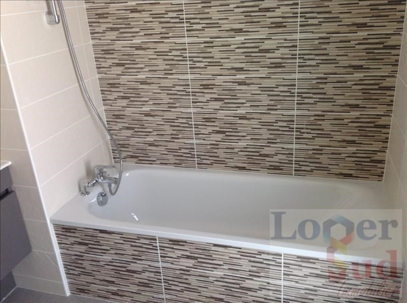 Vente appartement Montpellier 369000€ - Photo 3