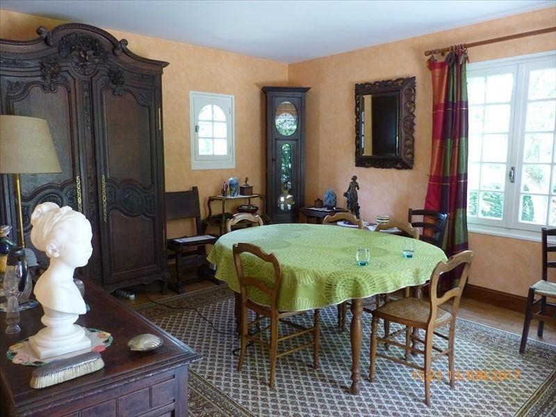 Sale house / villa Trevou treguignec 246266€ - Picture 5