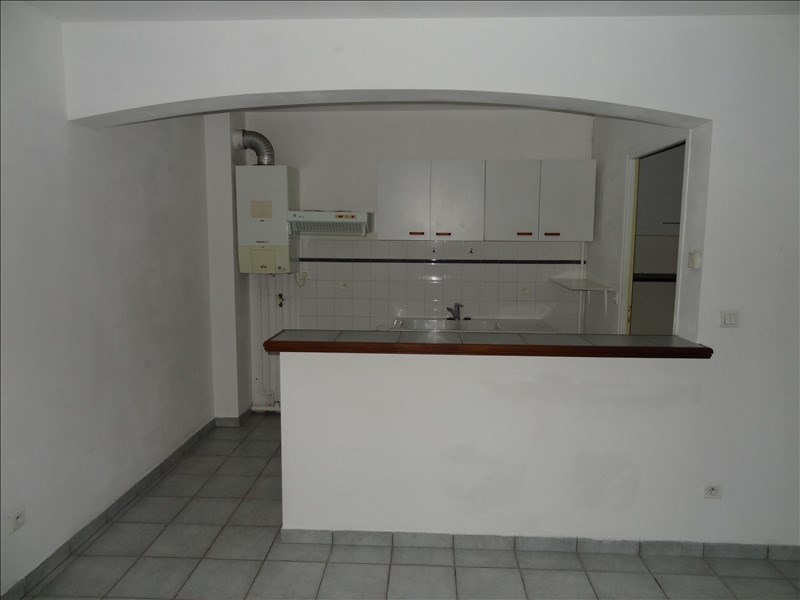 Apartment 3 Rooms Chalons En Champagne   Photo 1 ...