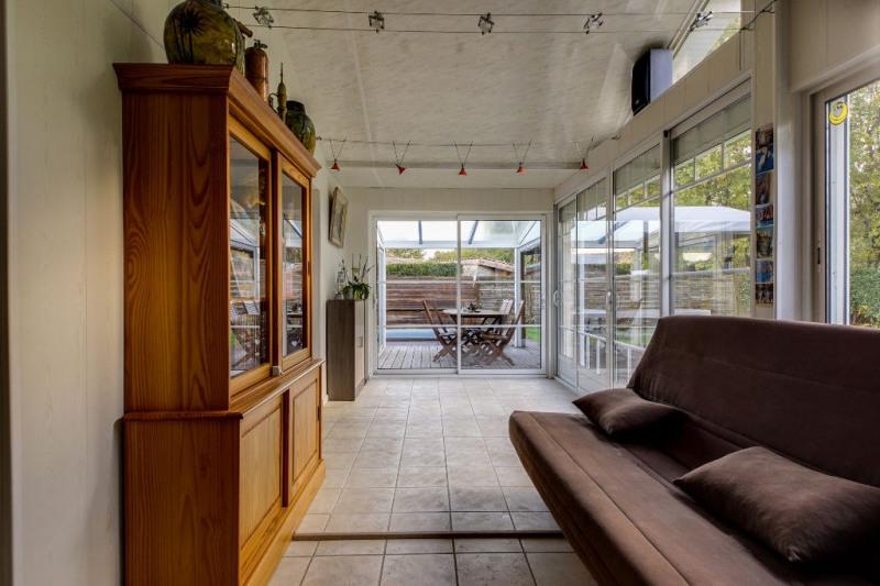 Vente maison / villa Le teich 452500€ - Photo 5