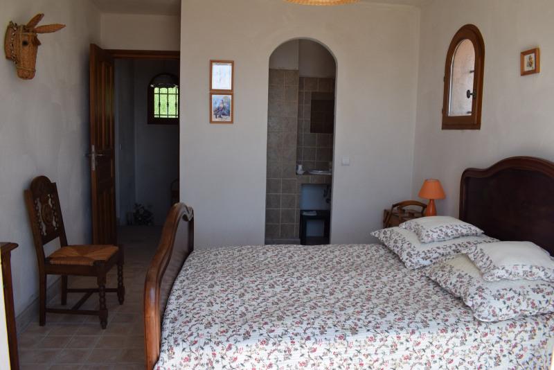 Revenda residencial de prestígio casa Seillans 630000€ - Fotografia 27