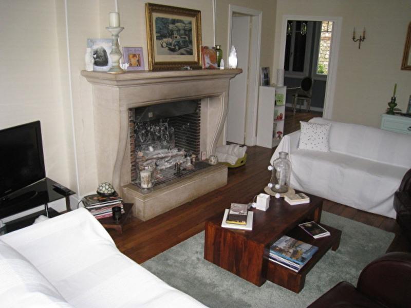 Vente de prestige maison / villa Le vesinet 1695000€ - Photo 4