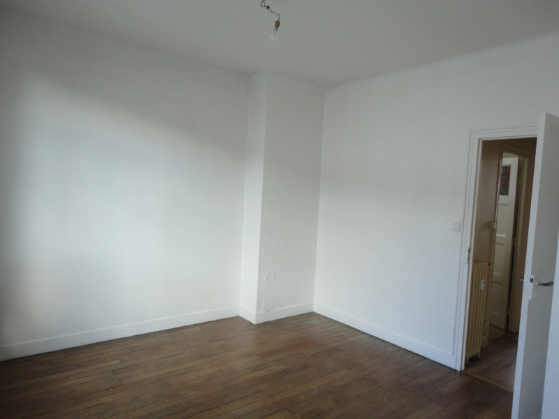 Sale apartment Limoges 53 500€ - Picture 4