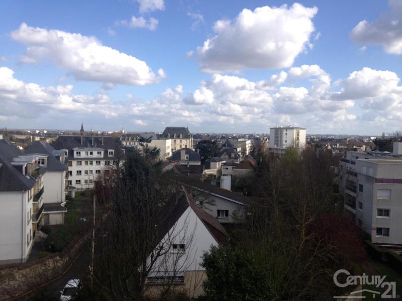 Locação apartamento Caen 610€ CC - Fotografia 3
