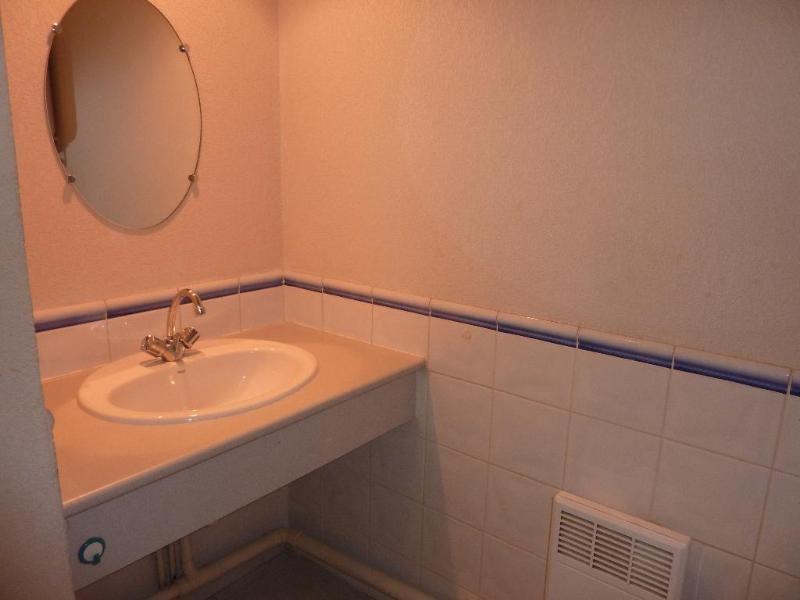 Verhuren  appartement Aix en provence 465€ CC - Foto 4